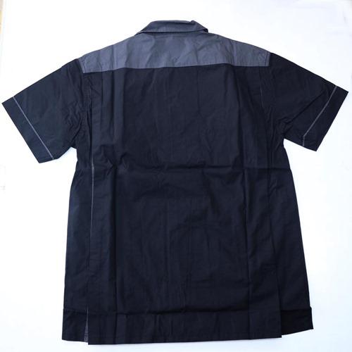cab shirts-3