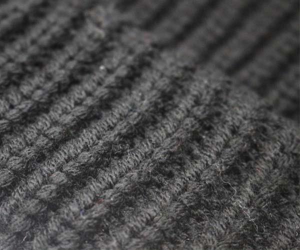 オリジナル刺繍 刺繍キャップ デニム denim ダッドハット dadhat アンコン オリジナルデザイン 注文 オーダー チャンキー chunky ニット帽 ビーニー