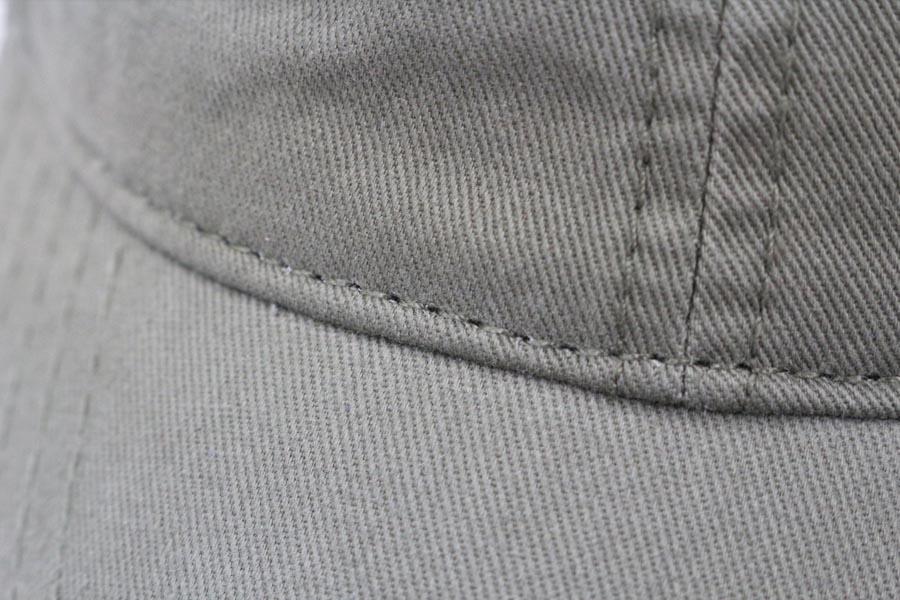 オリジナル刺繍 刺繍キャップ アンコン アンコンストラクチャード 芯無 オリジナルデザイン ミッドクラウン mid フラットビル 綿キャップ コットンキャップ トラッカー trucker メッシュキャップ jetcap ジェットキャップ campcap キャンプキャップ
