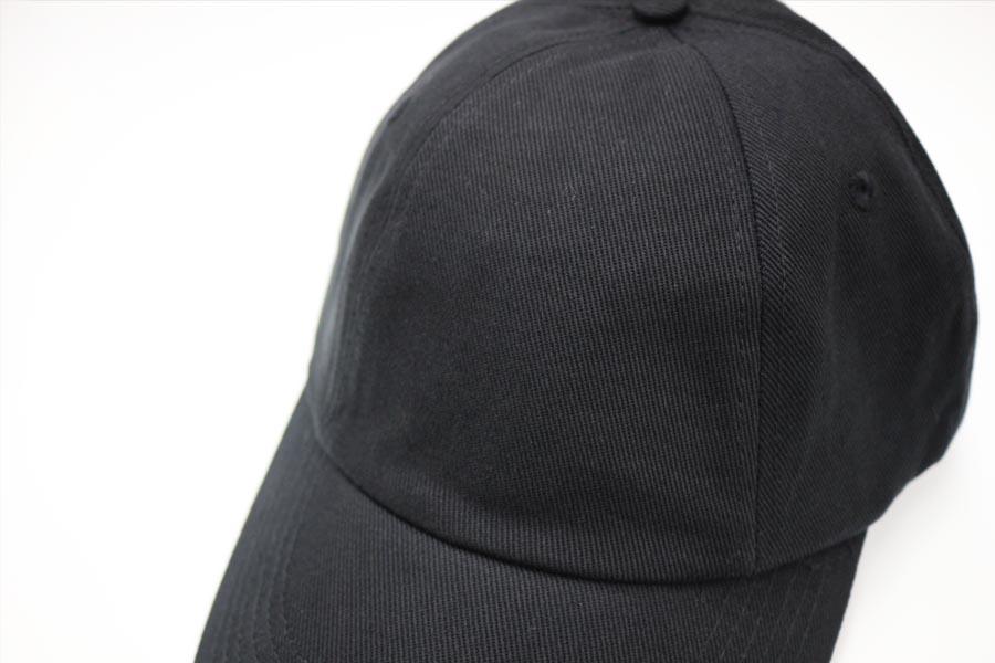 イギリス 輸入 オリジナル刺繍 刺繍キャップ ダッドハット dadhat cap 帽子 刺しゅう コットンキャップ 綿キャップ