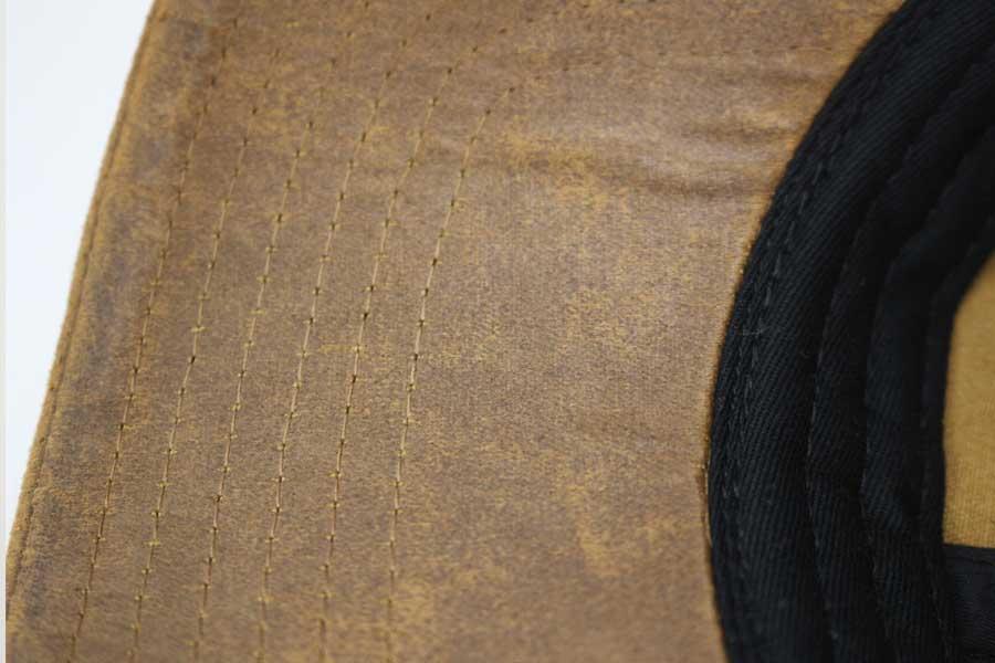 dadhat ダッドハット 野球帽 ベースボールキャップ baseball cap ユニフォーム 高校野球 シニア ジュニア 社会人 六大学 関西 関東 オリジナル刺繍 刺繍キャップ アンコン アンコンストラクチャード 芯無 オリジナルデザイン ミッドクラウン mid フラットビル 綿キャップ コットンキャップ トラッカー trucker メッシュキャップ jetcap ジェットキャップ campcap キャンプキャップ